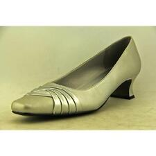 Zapatos de tacón de mujer Easy Street sintético Talla 41.5