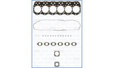 Genuine AJUSA OEM Replacement Cylinder Head Gasket Seal Set [52185400]