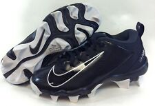 1.5 US Youth Football Cleats