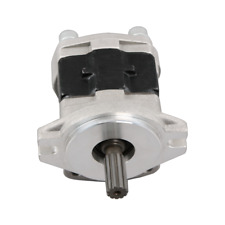Hydraulic Pump For Hyster Forklift H2.50DX H3.00DX 4TNE92 1608836