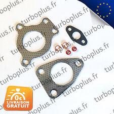 Joint turbo RENAULT LAGUNA 2 2.2 DCI 150 cv 2001 - présent 718089 770147 771113