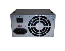 New Upgrade Power Supply for 200-Watt BESTEC ATX-1956D B1/B2 HP 0950-4106 -4107
