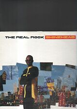 SHINEHEAD - the real rock LP