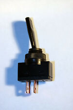 FLASHER SWITCH  SHORT ARM  10 AMP SW8