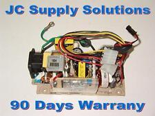 Dell PowerVault 122T LTO2 SDLT Autoloader Power Supply