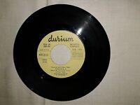 """Little Tony /Perdonala-Uomo –Disco Vinile 45 Giri 7"""" Edizione Promo Juke Box"""