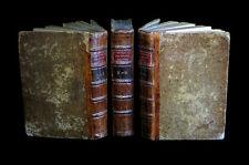 LACOMBE de PREZEL Dictionnaire des portraits historiques des hommes illustres.