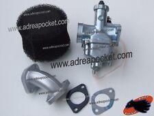 Kit Carburateur Mikuni 26 dirt bike 110 à 140cc