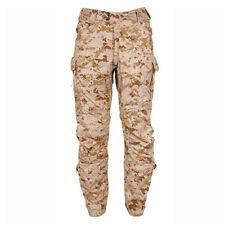 30X32 Blackhawk! Warrior Wear HPFU Trousers w/ ITS. 4 Integrated Tourniquets