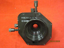 Schneider Pro Cinelux XY PC Perspective Control Slide Projection lens 45mm