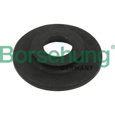 Federteller Hinterachse - Borsehung B11365