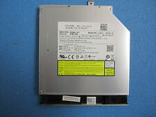 Dell Inspiron 531s PLDS DH-16A6S Driver PC