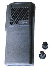 New front case Housing Cover for Motorola GP88S Radio