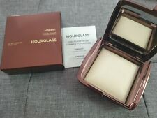Hourglass Ambient Lighting Powder Rrp £49 Shade Diffused Light