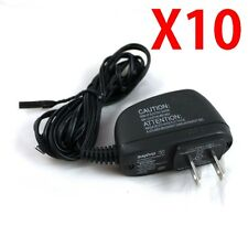 SAWC10 NEW SANYO OEM E4100 Pro 200 700 U5 X2a S1 2M VERO LX AC HOME WALL CHARGER