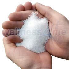 Schwimmbad Salz 25kg hochreines Salzgranulat f. Elektrolyse Pool