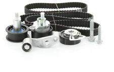 GATES Kit de distribution pour SEAT IBIZA K025565XS - Pièces Auto Mister Auto