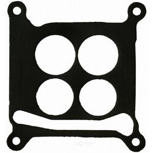 Carburetor Base Gasket Fel-Pro 60002