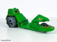MOTU - ROAD RIPER - Complete Original Vintage Mattel He-Man Vehicle US 1983 #1