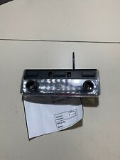 2001 2002 2003 2004 2005 2006 BMW M3 Front Roof Dome Light Lamp 63-31-8-364-929