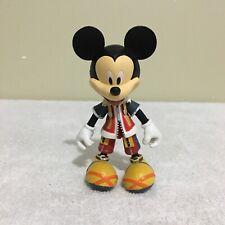 "New listing Mickey Mouse Hip Hop Walt Disney 3.5"" Figure Figurine Toy"