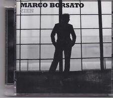 Marco Borsato-Zien cd album