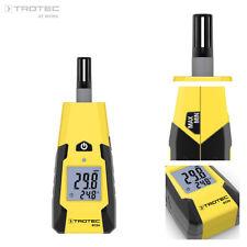 Trotec 3510205005 BC 06 Termoigrometro