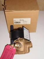 Rohl R9005002 C7662Ib Pressure Balance