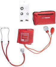 ✔ Primacare Medical  DS-9181 Blutdruckmessgeräte-Set mit Sprague-Rappaport ✔