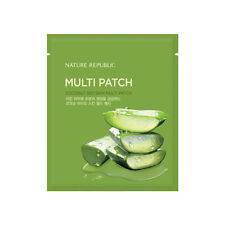 [Nature Republic] Coconut Bio-Skin Patch Multi 5ml
