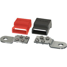 BLUE SEA 2340 BATTERY TERMINAL MOUNT BUSBARS