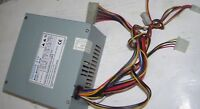 POWER SUPPLY  PC THUNDER ATX 230W mod. MPS-8831