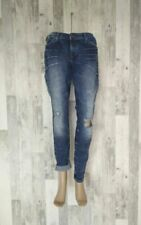 Jeans Pepe Jeans Taille 42 pour femme