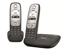 Gigaset  A415A Duo Mobiltelefon