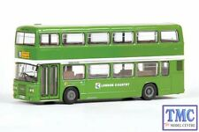 E29703 OO/HO Gauge Leyland Olympian Type C London Country N.B.C. Exclusive First