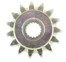 Sunstar - 32015 - Steel Front Sprocket, 15T