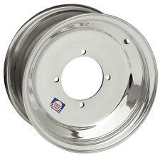 (2) Rims Wheel Rear 3/90 Yamaha Grizzly / Raptor 80