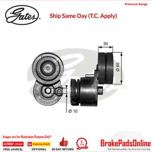 38482 DriveAlign Tensioner for RENAULT Laguna PHASE III BT06/BT0H/BT0Y/BT15/BT18