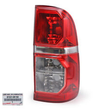 Genuine Rh Rear Body Tail Lamp Light Fits Toyota Hilux Vigo 2011 - 2014