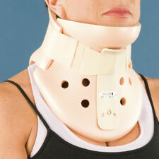 "AT Surgical 3¼"" Philadelphia Cervical Collar"