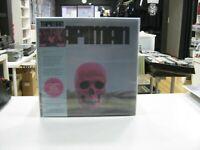 Tapiman LP Spanish 2020 Reissue Guerssen Black Sabbath Thin Lizzy Cream Mountain