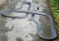 Scalextric 1:32 Classic Track - Job Lot Bundle Set **HUGE TRACK LAYOUT** #HKp