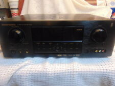 Marantz SR5002 7.1 Channel Surround Sound Receiver-FOR PARTS ONLY!!!