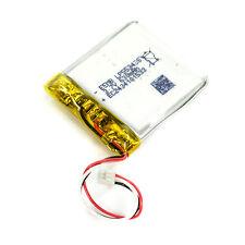 EEMB Li-Polymer LiPo 3.7v 630mAh Lithium Polymer Battery LP553436