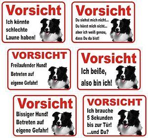 """Tragetasche /""""Ohne golden Retriever ist alles doof!/"""" 45x42cm  Hund"""