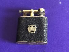 Antique Pocket Cigarette Lighter, Circa 1925,USA