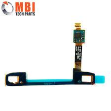 Samsung Galaxy S3 Replacement Return Home Button Menu Ribbon Flex Cable i9300