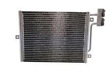 Klimakühler Kühler Klimaanlage Klimakondensator PORSCHE 911 (996) 3.6 Turbo 4