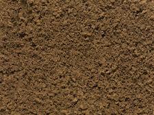 Noch 07268 Follaje, marrón medio, contenido: 0,046 QM , 1m ²=