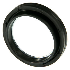 National 710413 Axle Tube Seal Front